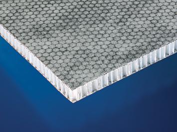 infusion grade honeycomb