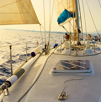 marine-sailboat