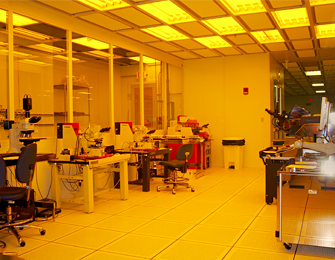 semiconductor cleanroom-1
