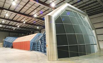 plascore case-aerodyn