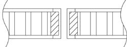 blind fastening panels