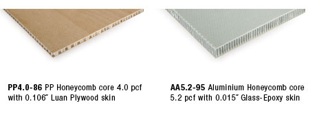 plascore-standard-panels-1
