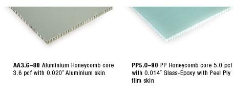 plascore-standard-panels-2