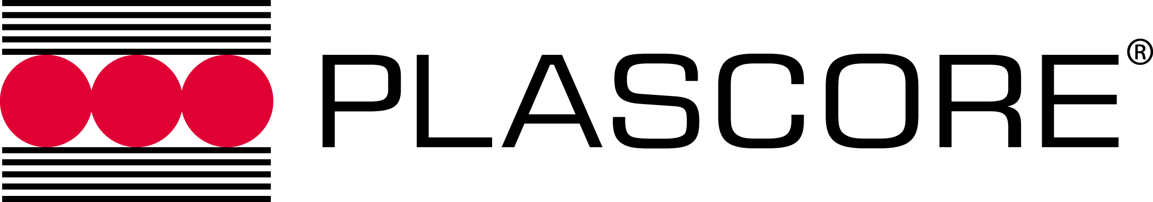 Image result for Plascore GmbH & Co. KG