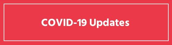 Plascore Covid Updates